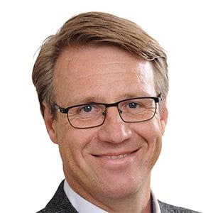 Frank Psotta