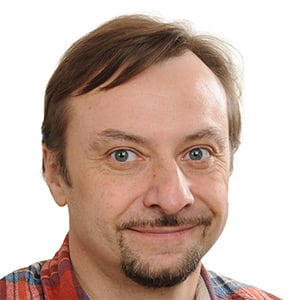 Vasiliji Mihnevic