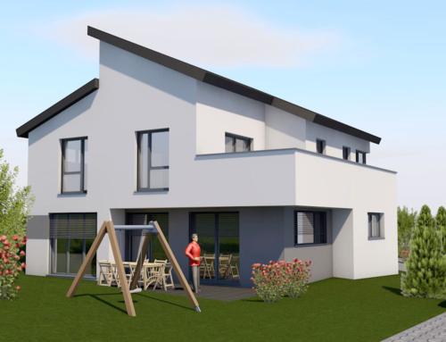 N°.1159 – Einfamilienhaus in Nörten Hardenberg