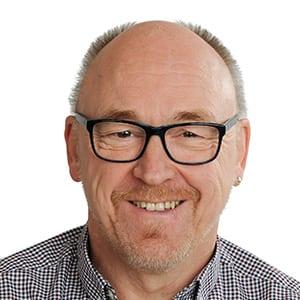 Norbert Berking